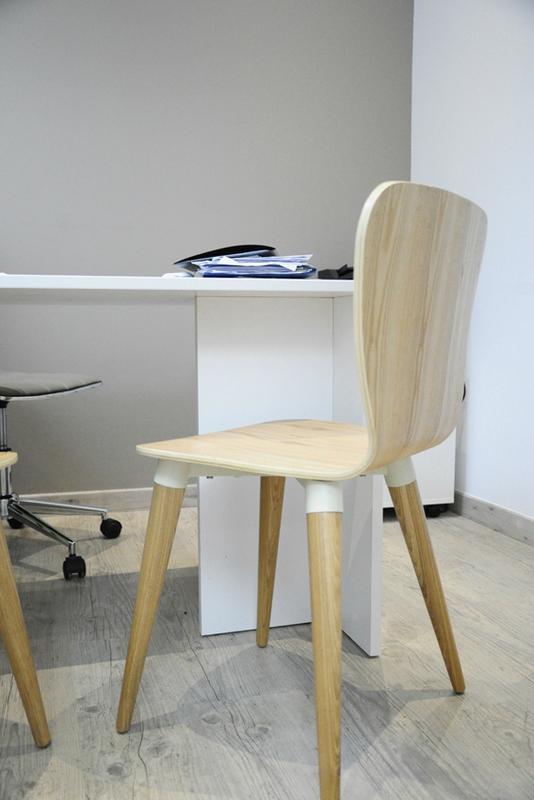 chaises made.com
