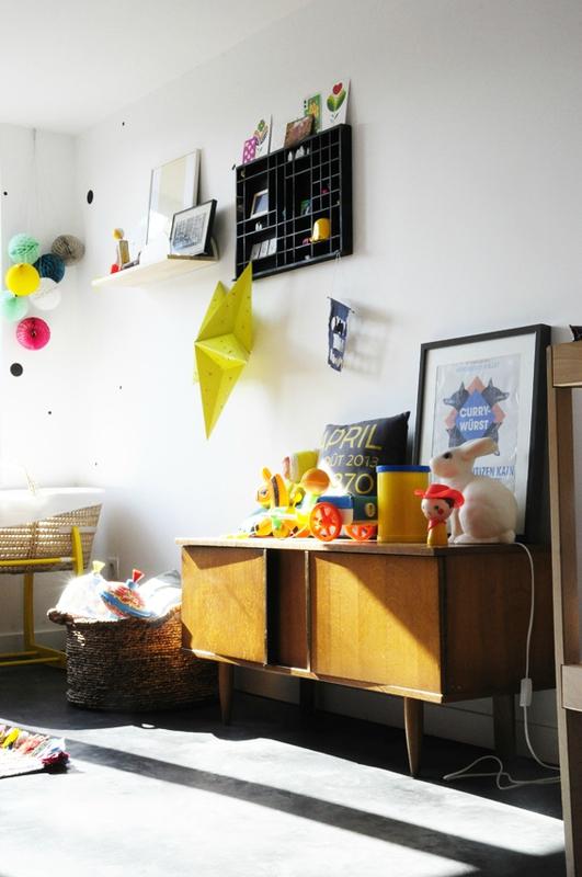 Chambre chambre scandinave ado 1000 id es sur la d coration et cadeaux d - Ikea strasbourg sapin ...