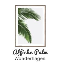 affiche-palmier