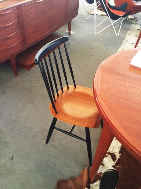 chaise-tapiovaara