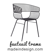 fauteuil-trame