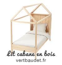 lit-cabane-bois