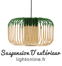suspension-exterieur