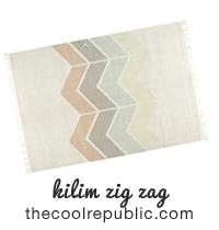 tapis-kilim-zigzag