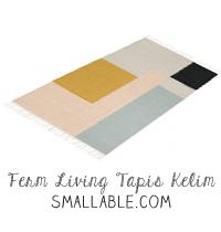 tapis-kilim
