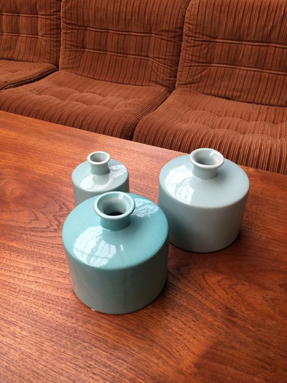vases-bleus-vintage