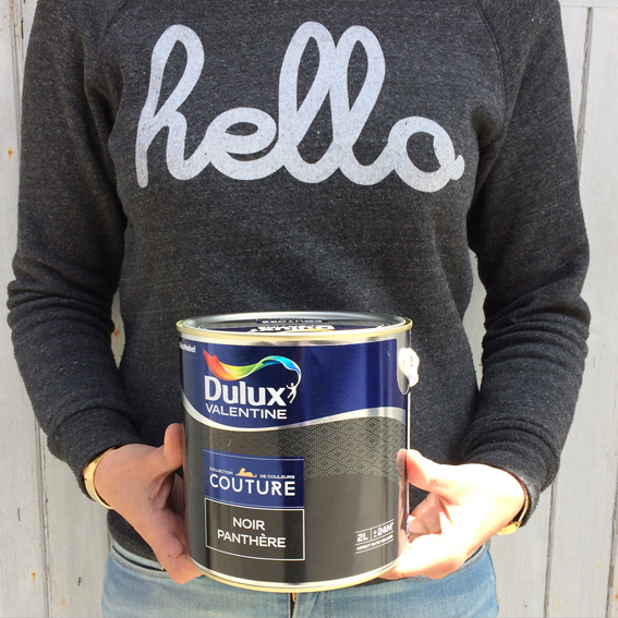 dulux-valentine-couture