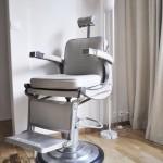 fauteuil-barbier