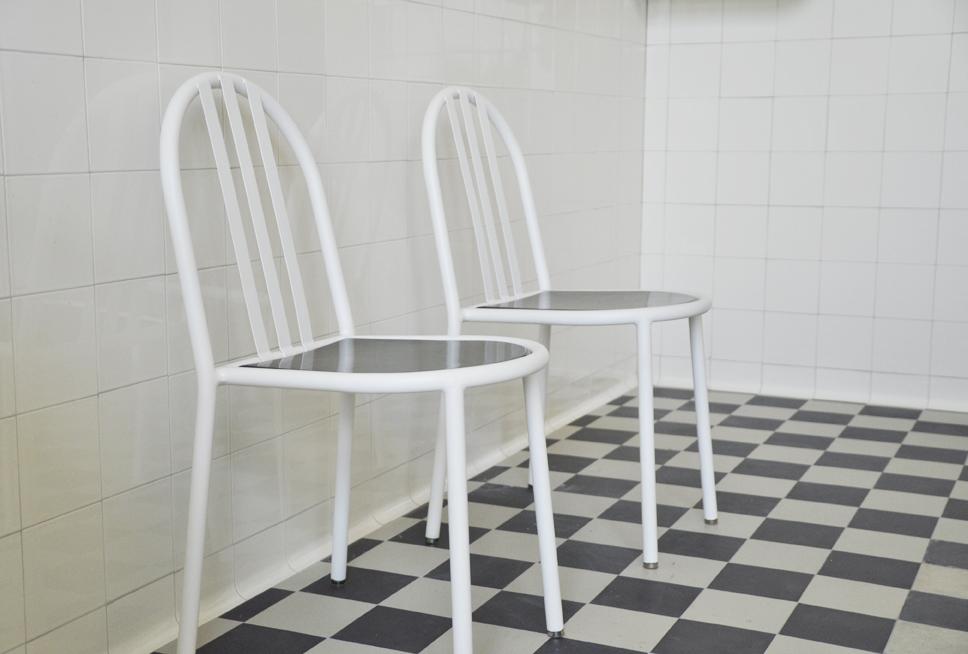 chaises-mallet-stevens