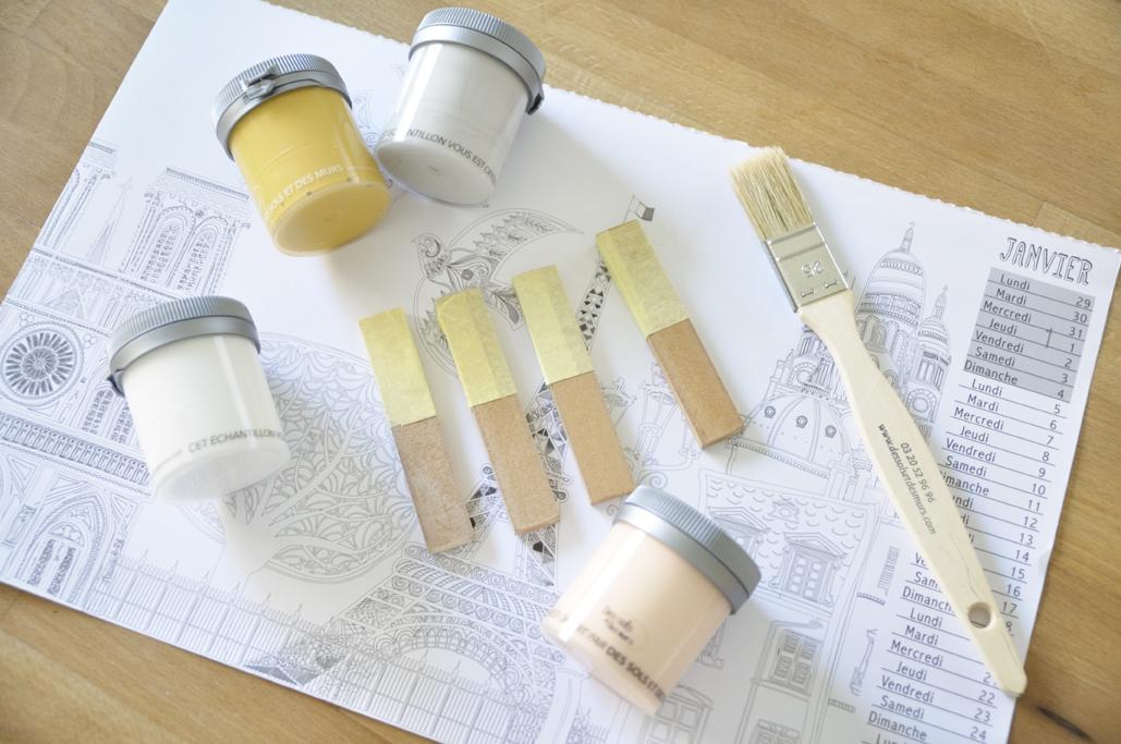 fabrication-echantillons-peinture