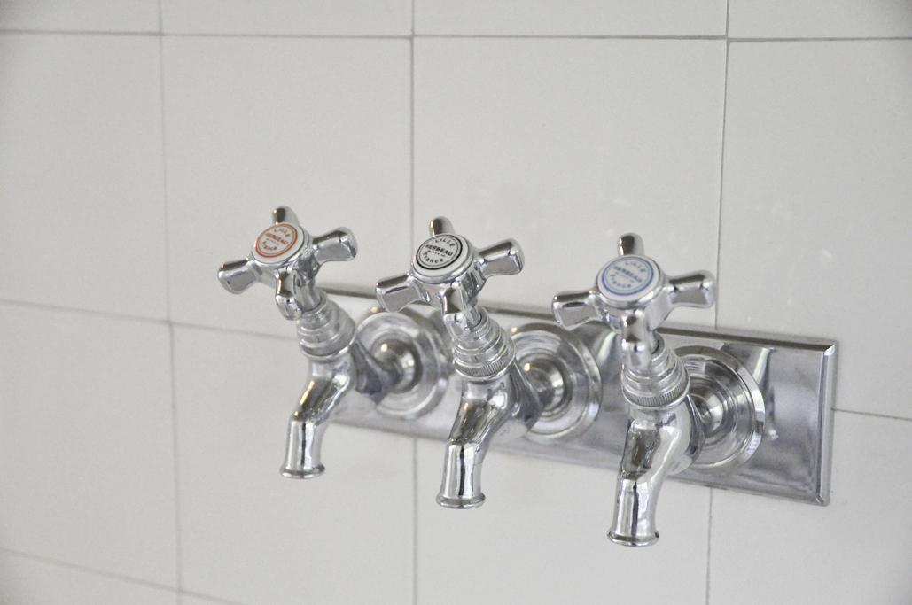 robineterie-herbaux-villa-cavrois