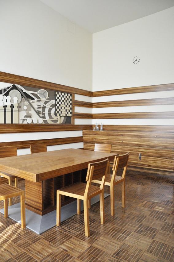 salle-a-manger-enfant-villa-cavrois