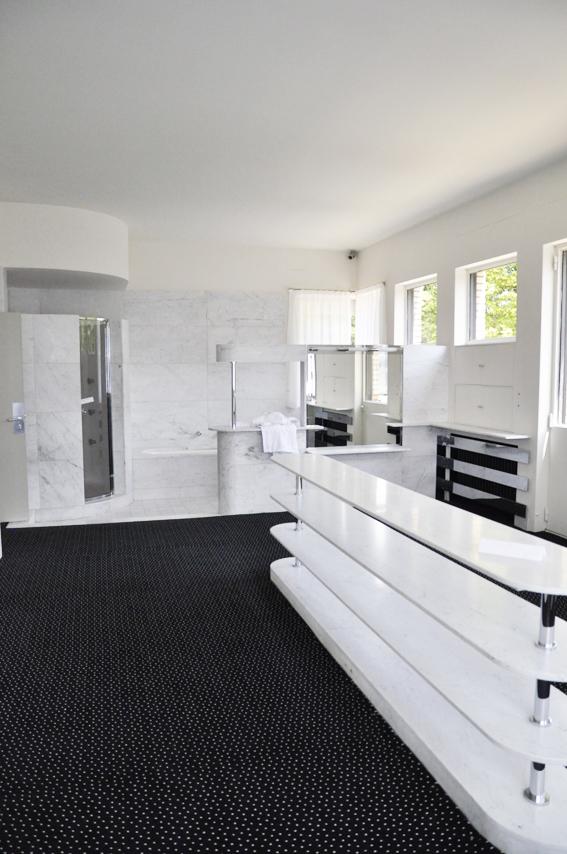 salle-de-bain-mallet-stevens