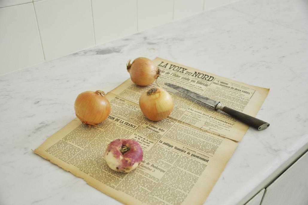 vivre-cuisine-mallet-stevens