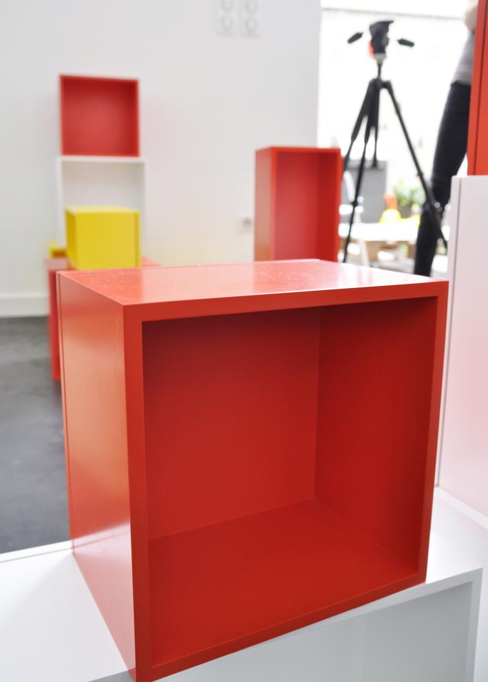cube-rouge-cubit