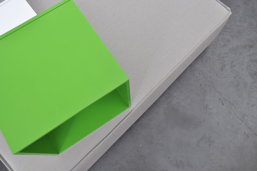 cube-vert-cubit