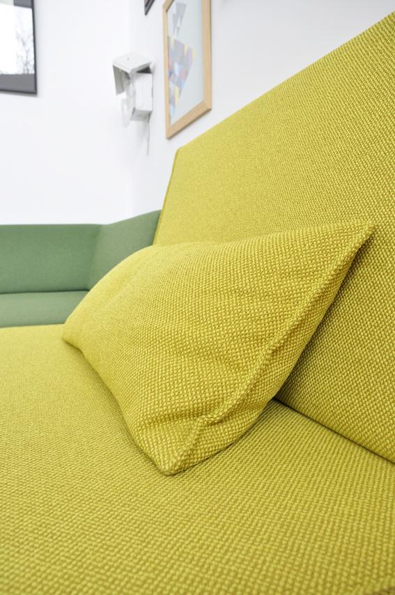 matiere-fauteuil-cubit