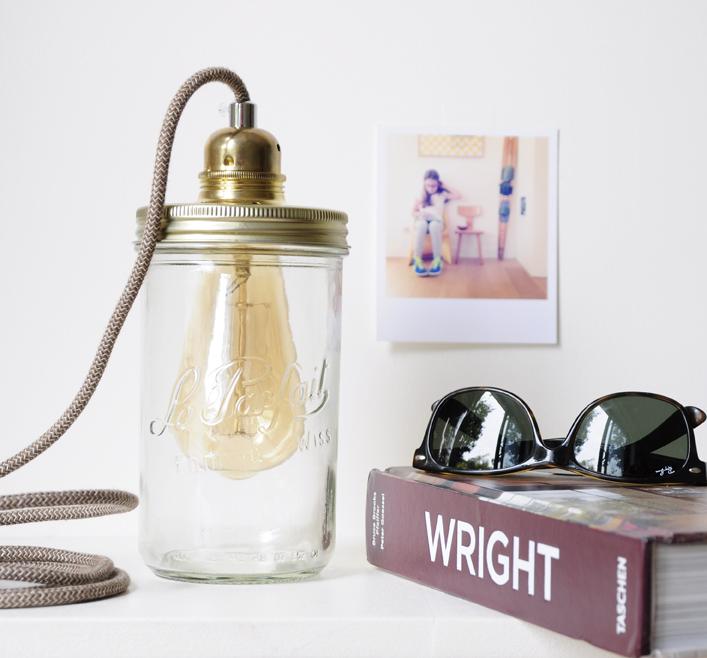 Vintage-lampe-bocal