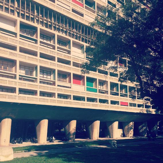 façades-cite-radieuse