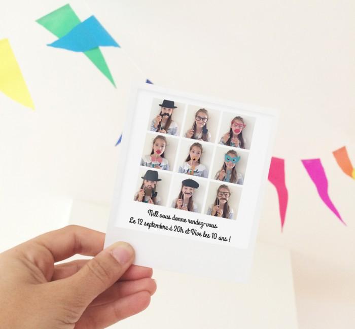 polaroid-anniversaire