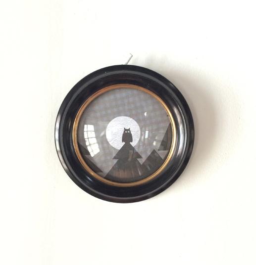 Travaux peinture dans ma petite maison for Piscine miroir cout