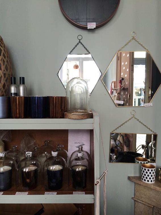 miroirs-cuivre
