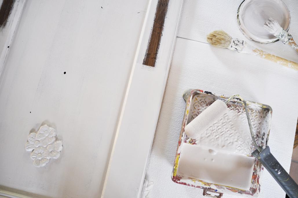 peinture-soie-grege