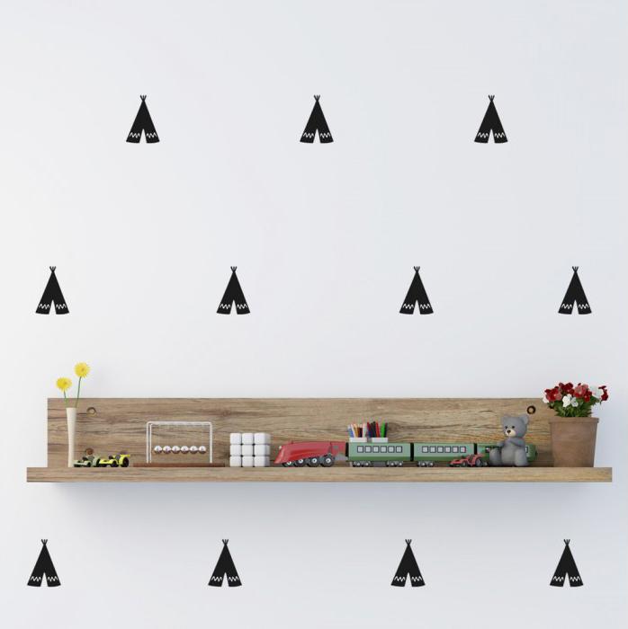 stickers-crosses-kidsshop