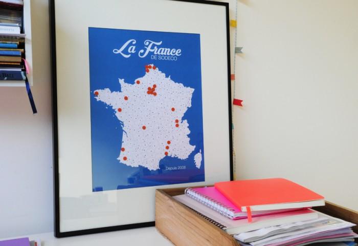 affiche-France