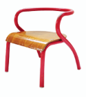 chaise-hitier