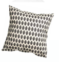 coussin-h&m