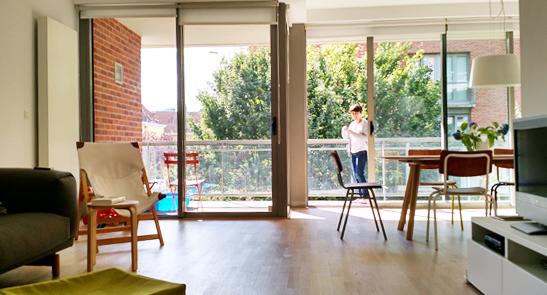 salon et salle manger bruxelles. Black Bedroom Furniture Sets. Home Design Ideas