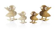 oiseaux-en-bois