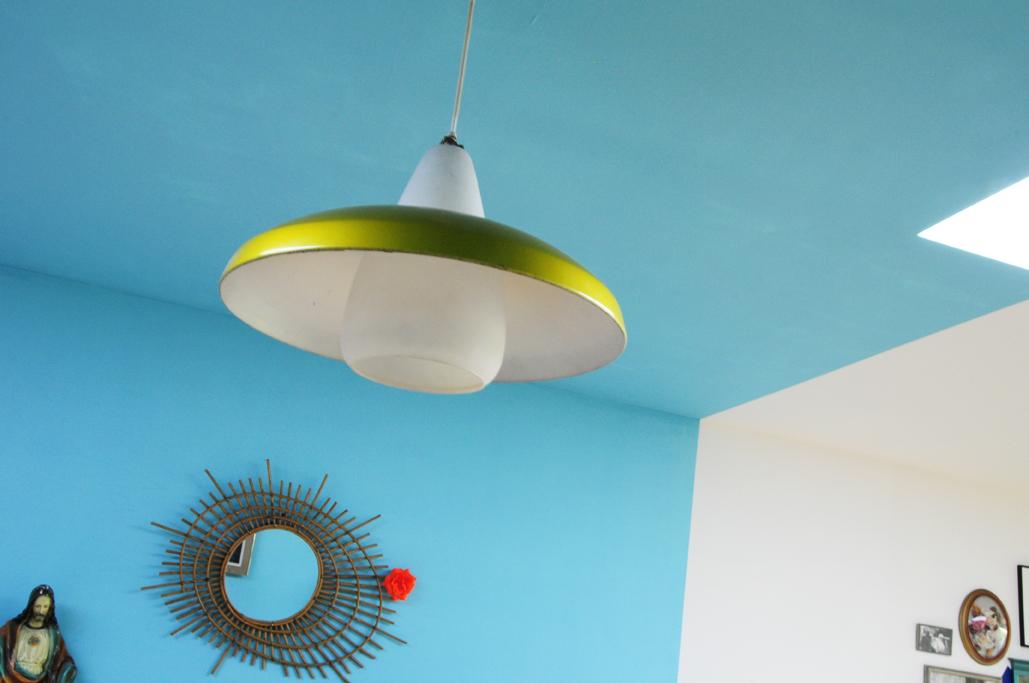 peinture-plafond-mercadier