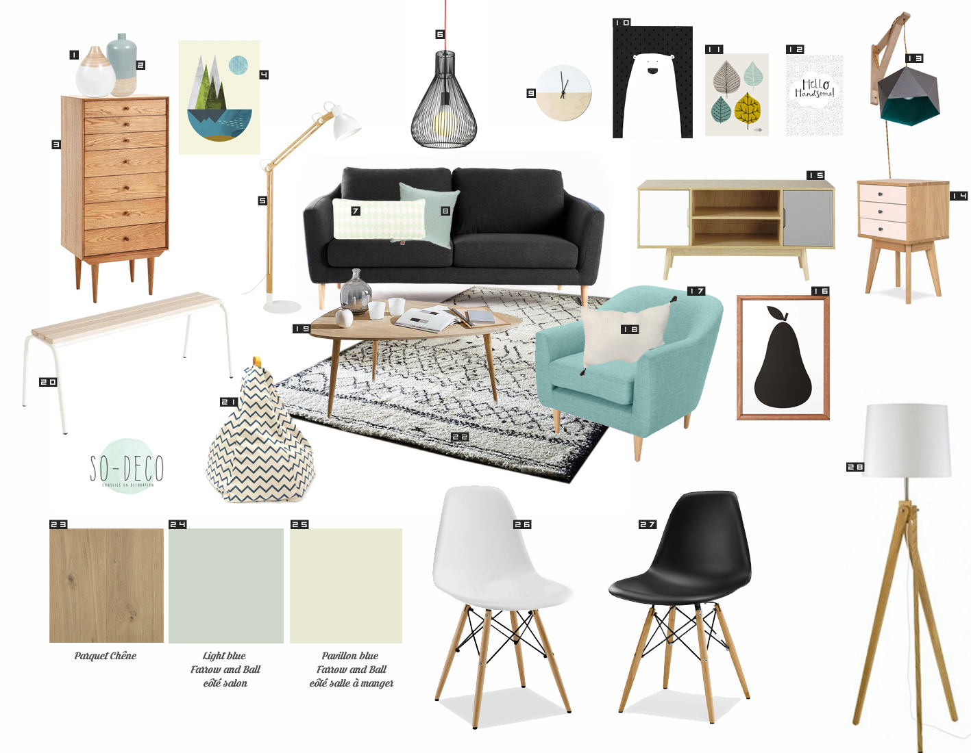 shopping-list-scandinave