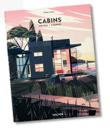 tashen-cabins