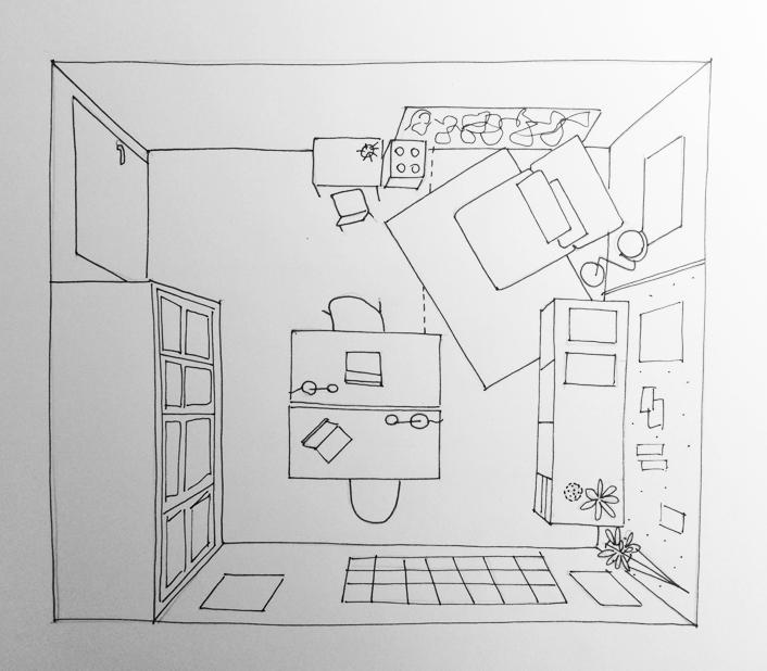 aménagement-bureau-2