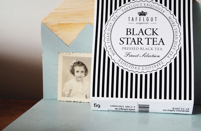 black-tea-tafelgut