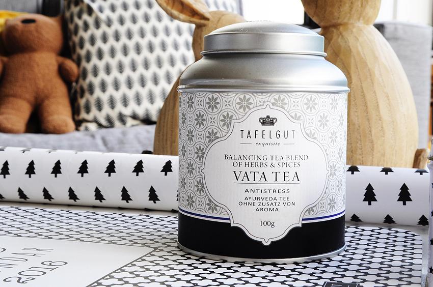 tea-tafelgut