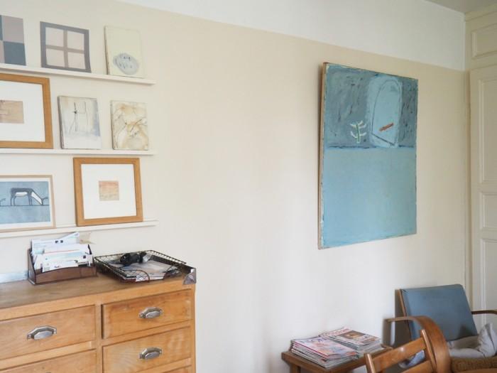 lille. Black Bedroom Furniture Sets. Home Design Ideas