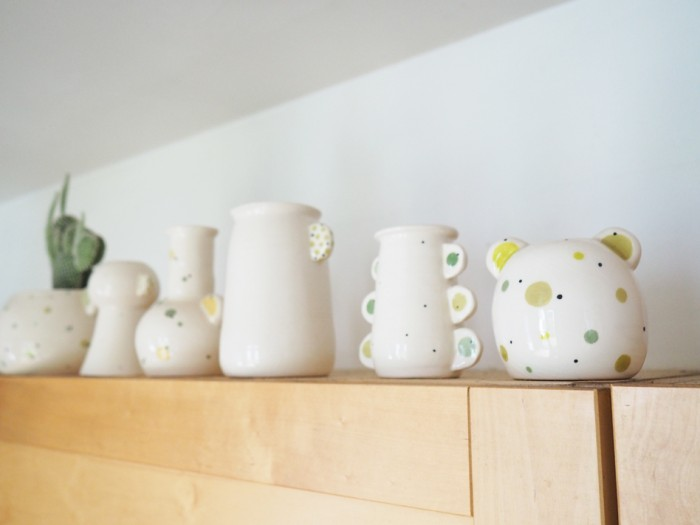 collection-ceramique