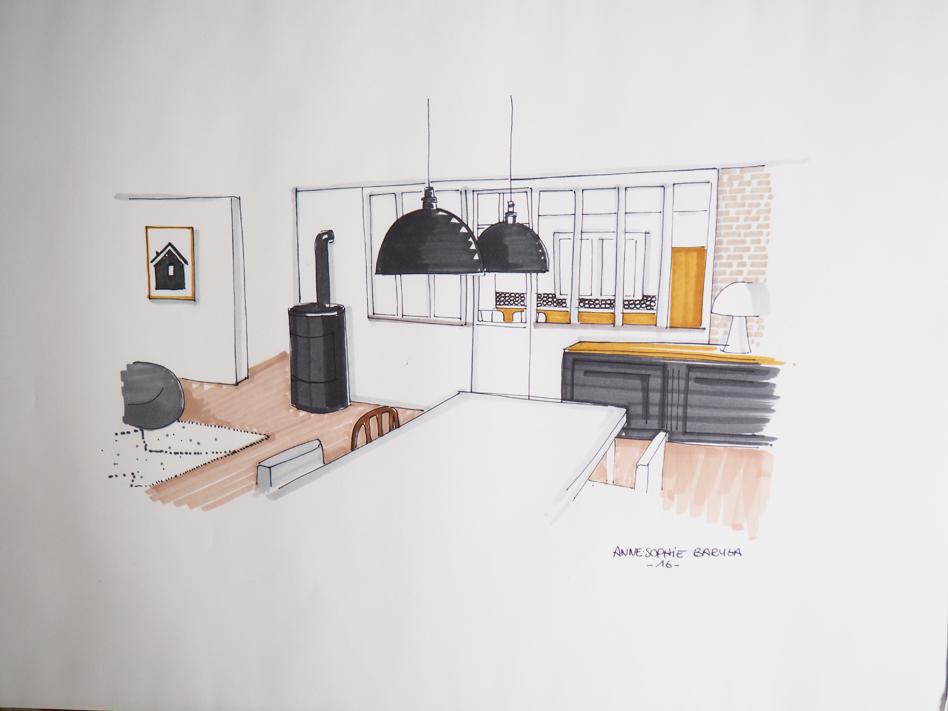 croquis-couleur-verriere-atelier