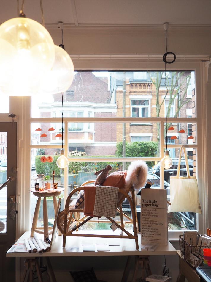 b81be4e6dc6c6a Une jolie petite boutique à Lambersart
