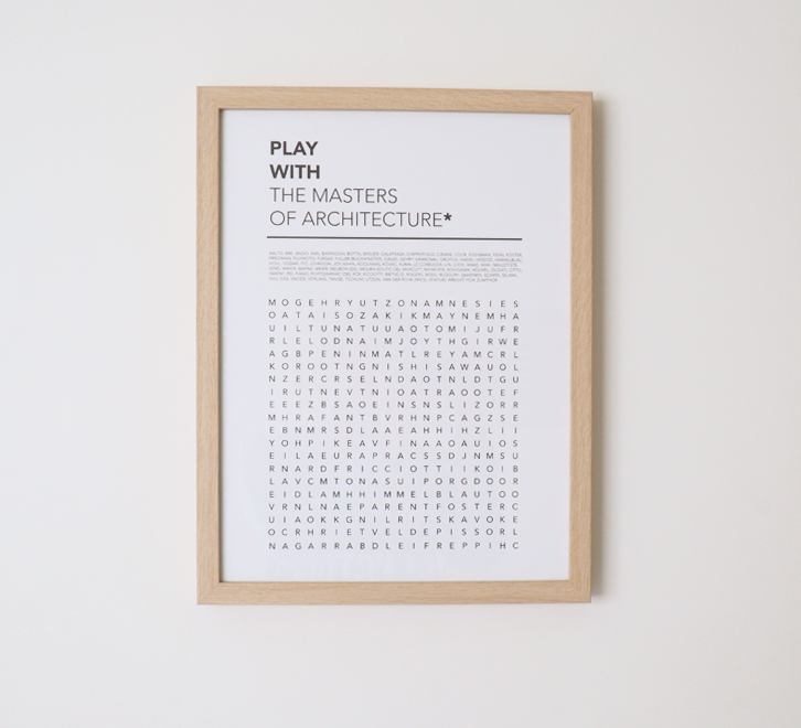 affiche-play-with-the-masters-of-architecture