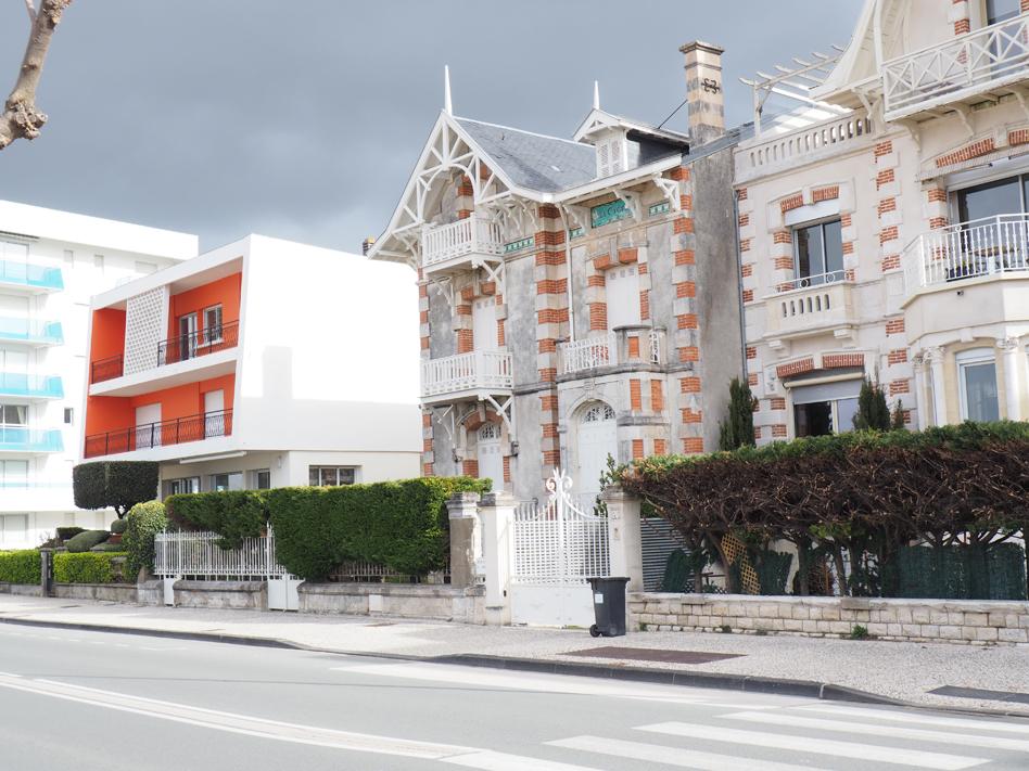 architecture-royan
