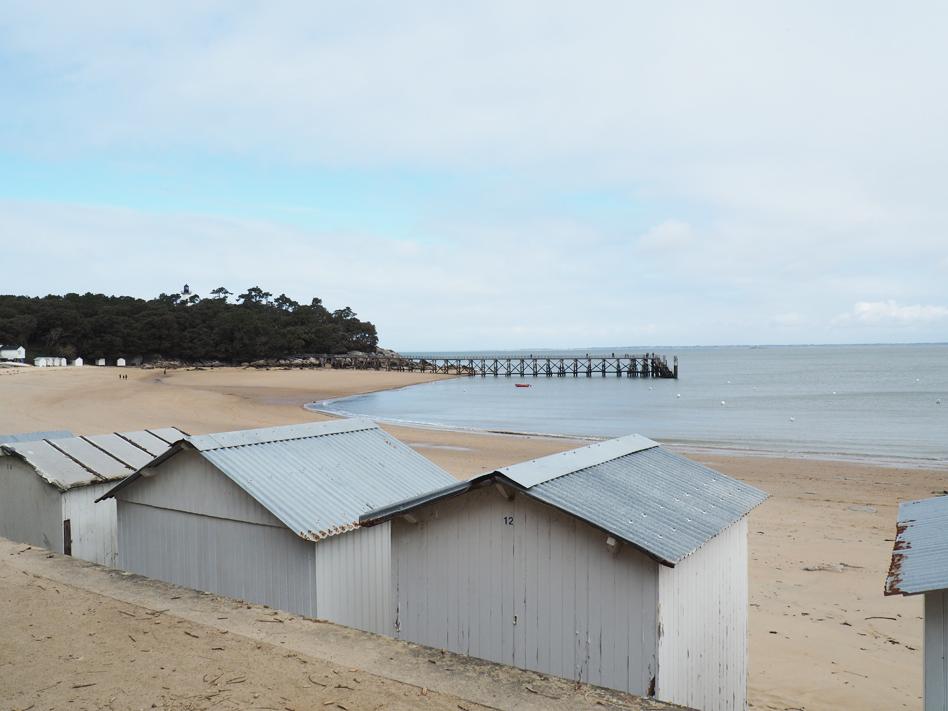 cabines-noirmoutier