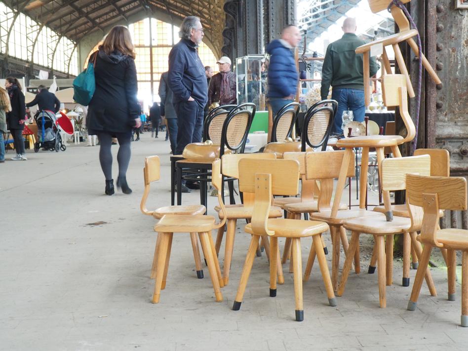 chaise-enfant-vintage-schmite