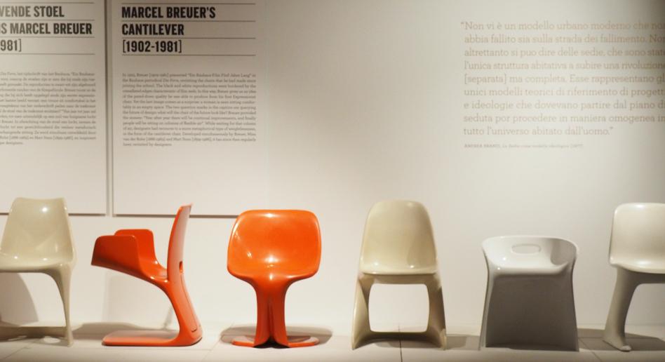 chaises-plastique-vintage