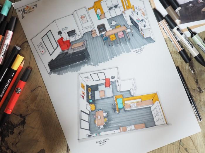 dessin-salon-salle-a-manger