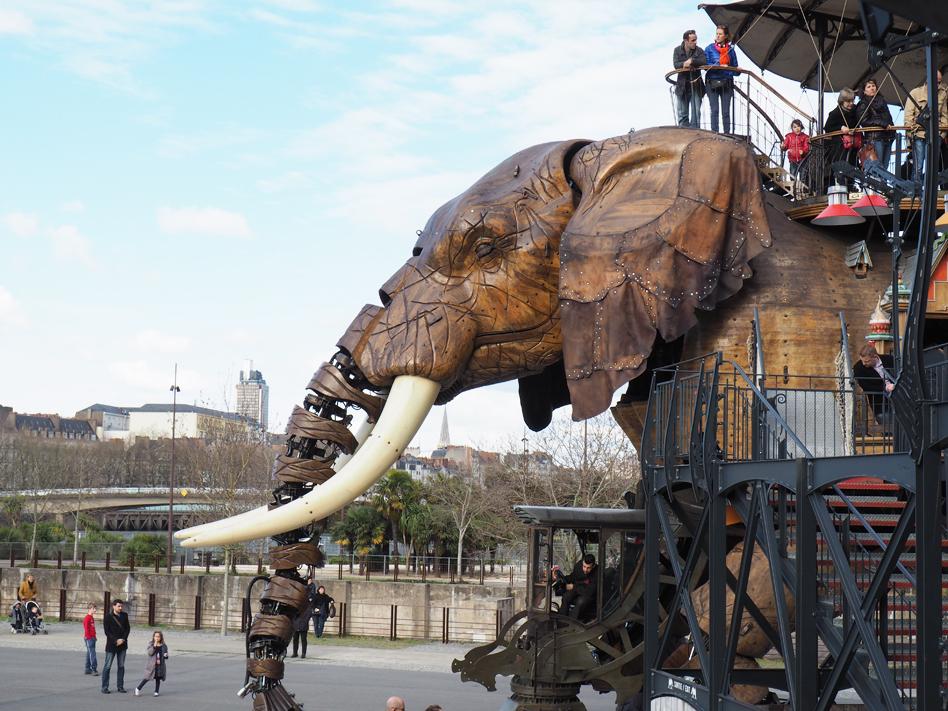 le-grand-elephant-nantes